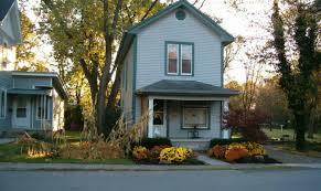 14 top photos ideas for 2 story tiny house house plans 53664