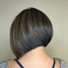 pictures of average peoples short hairstyles 100 hottest short hairstyles for 2018 best short haircuts for