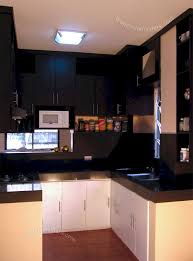 kitchen designs ideas pictures small space kitchen design ideas 5 24 spaces