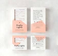 moroccan string lights string lights fairy lights night lights
