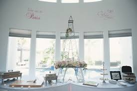 decorations for bridal shower bridal shower themes bridesmaids the philly in