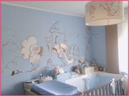 rideau chambre bébé admiré rideau chambre bébé meubles de maison minimaliste