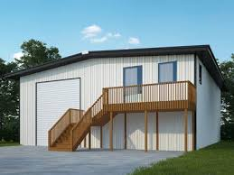 metal homes the complete guide to metal building homes adaptive steel