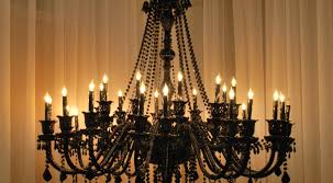 Chandelier Designer Chandelier Georgian Chandelier Shining Georgian Chandeliers For