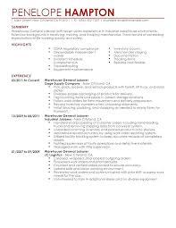 sales associate resume template resume retail sales associate resume template meaning in telugu