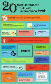 Sample Rhetorical Analysis Essay Ap English 117 Best Rhetorical And Literary Analysis Images On Pinterest