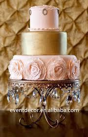 download elegant wedding cake stands wedding corners