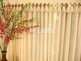 cenefas de tela para cortinas cortinas en tela cortinas persianas cenefas panel japon礬s