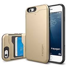 iphone 6 black friday deals 8 best iphone 6 case images on pinterest cyber monday iphone 6