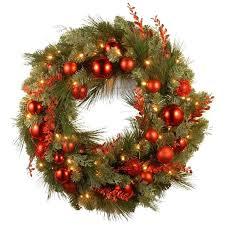outdoor lighted wreath outdoor lighted wreath cordless
