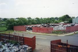 car junkyard perth elizabeth auto glass u0026 auto wrecking co inc auto glass and