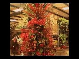 Home Decor Stores In Tampa Fl Get Christmas Decor At Vals Home Decor Tampa Fl 813 963 6717 Youtube