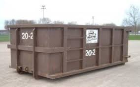 kitchener garbage collection products services mid ontario disposal