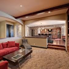Home Ceiling Design Pictures 25 Best Sunken Living Room Ideas On Pinterest Made In La Wall
