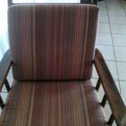 Auto Upholstery Tucson Dave Kalish U0027s Speed Auto Upholstery U0026 Seat Covers Furniture