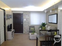 2 Bedroom Apartment For Rent In Pasig Pasig City Apartments For Rent Myproperty Ph