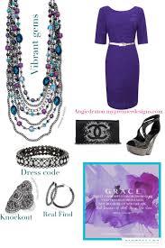 607 best premier designs jewelry images on pinterest premier