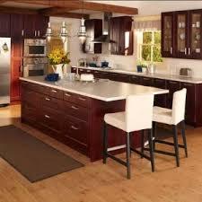 chaise ilot cuisine chaise pour ilot cuisine tabouret de bar dcouvrez nos 50 modles