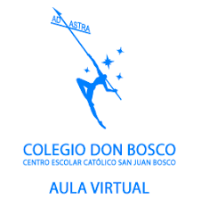 inscripciones 2015 san juan bosco aula virtual colegio don bosco