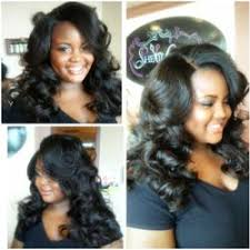 shear bliss hair lounge u0026 spa 420 photos u0026 52 reviews hair
