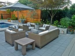 Rooftop Patio Design Outdoor Patio Design Vancouver 28 Images Outdoor Patio