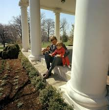 Kennedy Oval Office by Photos Inside Kennedy Famliy Life Photo 7 Of 17 Pictures