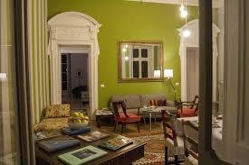 chambre d hote turin palazzo bellini chambres d hôtes turin