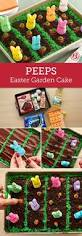 Easter Cake Decorating Games by 26 Easter Desserts Recipes To Make This Year Easter