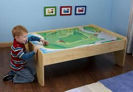 Kidkraft Train Table Natural 17851 Kidkraft Table 17851 28 Images 31 Best Images About Awesome