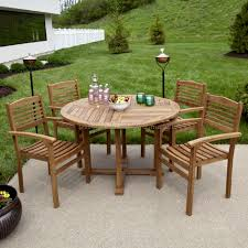 Macys Patio Dining Sets by Macys Bedroom Sets 3 U2013 Best Bathroom Vanities Ideas Bathroom