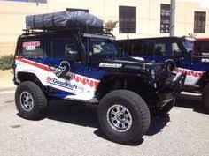 dub magazine lftdxlvld monsters tacos jeep truck meet