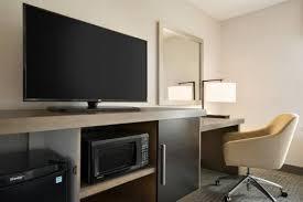 Comfort Inn Middletown Ri Hampton Inn And Suites Middletown Ri Middletown Ri United