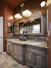 Tuscan Bathroom Ideas by 110 Best Bathrooms Powder Room Images On Pinterest Master
