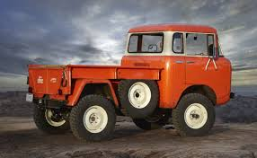 classic jeep wrangler the most jeep looking jeep that jeep has ever built shareable