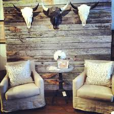 real home decorating ideas chic antlers from twenty two home home decor pinterest