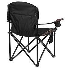 Coleman Oversized Quad Chair With Cooler Chaheati Mossy Oak Maxx Heated Chair Chaheati