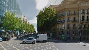 sede abi teatro mazabi compra el hotel madrid y garantiza la supervivencia