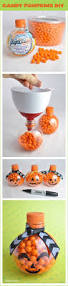 best 25 halloween favors ideas on pinterest halloween party