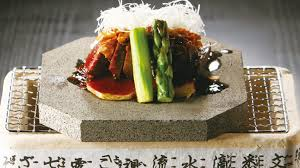 cuisine am icaine uip eat up 10 lunch spots in central you won t get bored of