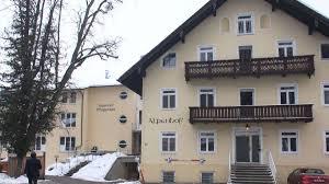 Sparkasse Bad Heilbrunn Senioreneinrichtung In Bad Heilbrunn Reagiert Auf Wirtschaftliche
