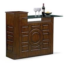dining room furniture american signature furniture dining room bars category image