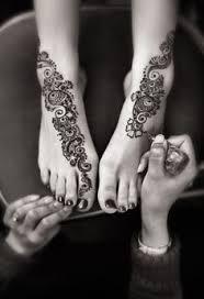 henna body art ogden utah https www facebook com hennaogden