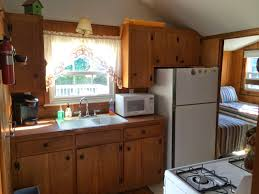 new kitchen pass through window outside nice home design classy
