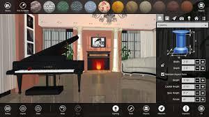 home design 8 0 free download download image home design