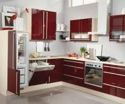 installateur cuisine formation installateur de cuisine formez vous avec aladom