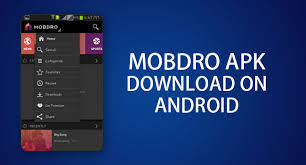 free for android tablet mobdro free app for android tablet mobdroappfree