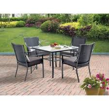 Patio Tables Only New And Used Patio Furniture For Sale In Houston Tx Offerup