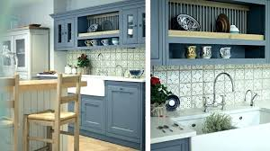 styl cuisine yutz avis beautiful deco style cagne anglaise 2 photos design trends