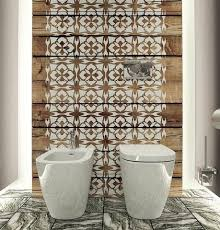 tile and floor decor accent wall tile stencil tile stencil for floor furniture