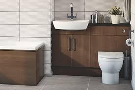 bathroom suites ideas marvellous inspiration bathroom suites ideas complete diy at b q